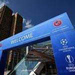 Así sera la UEFA Conference League, la tercera competición europea