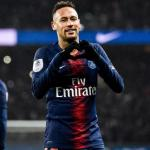 Última hora: El PSG rechaza la oferta del Barcelona / Elgoldigital