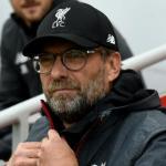 Un nuevo delantero en la lista de deseos de Klopp / Liverpoolfc.com