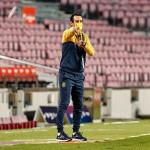 Los tres laterales derechos que tiene en la mira el Villarreal