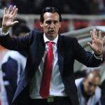 Unai Emery / Youtube