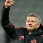 """El Manchester United busca reforzar su medular """"Foto: El Periódico"""""""
