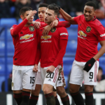 El Manchester United prepara su talonario con dos bombazos