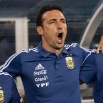 Marcelo Gallardo relevará a Lionel Scaloni al frente de Argentina (Clarín)