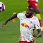 El Bayern Múnich cierra el fichaje de Dayot Upamecano