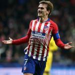 FC Barcelona y Atlético se reúnen para hablar de Griezmann (ATM)