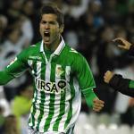 Álvaro Vadillo/realbetisbalompie.es