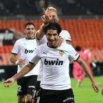 Los 3 cracks que quiere vender el Valencia en verano. Foto: calcioinpillole