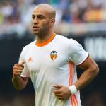 """El incomprensible gasto del Valencia en defensa """"Foto: Transfermarkt"""
