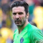 El Valencia se lanza para convencer a Buffon