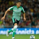 El Valencia retoma el interés por Zou Feddal