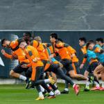 Fichajes Valencia: El primer fichaje de Bordalás tras su llegada a Mestalla