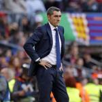Duro golpe para la confianza de Carles Aleñá