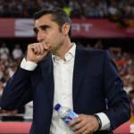 Valverde dijo no al Athletic / Elmundo.es