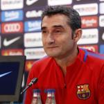 El crack de la Serie A que el Barcelona quiere para su medular
