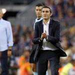 El Barcelona planea seis ventas para conseguir ingresos y fichar / FC Barcelona