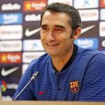 El regreso a casa más oportuno del Barcelona