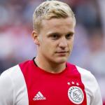 """El Ajax ya tiene al reemplazo de Van de Beek """"Foto: Libertad Digital"""""""