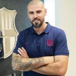 Víctor Valdés vuelve al Barcelona / Depor.com