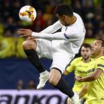 El Villarreal ultima la llegada de Coquelin. Foto: Mundo Deportivo