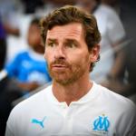 """La calidad inabarcable: análisis del Olympique de Marsella """"Foto: Be Soccer"""""""