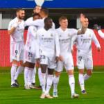 El Arsenal se olvida de Isco y apunta a otro jugador del Real Madrid