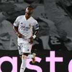 Las tres razones por las que el Real Madrid quiere vender a Vinícius