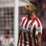 Vitolo salda sus deudas con el Sevilla. Foto: El País