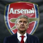 Arsène Wenger sentencia la hegemonía de Cristiano y Messi. Foto: Carta Abierta