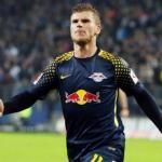 Werner quiere ir al Liverpool / Foxdeportes.com