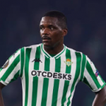 """El nuevo rol de William Carvalho con Pellegrini. Foto: Getty Images"""