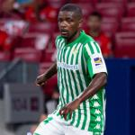 El Betis empuja a Carvalho para aceptar la oferta del Fulham