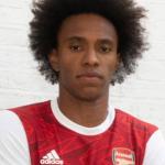 """¿Qué aportará Willian al Arsenal? """"Foto: Marca"""""""