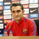Wissam Ben Yedder, el nueve que anhela el Barcelona / Twitter