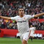Motivos del Sevilla FC para aceptar vender a Wissam Ben Yedder (SFC)