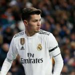 ¿Y si es Brahim el jugón que necesita el Real Madrid? / Elespanol.com