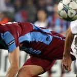 Yilmaz Burak/ fifa.com