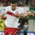 Yilmaz Burak/ uefa.com