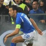 Gianluca Zambrotta/lainformacion.com