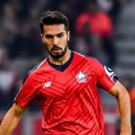 El Everton comienza negociaciones con Zeki Celik