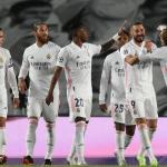 ÚLTIMA HORA en el mercado de fichajes: El Real Madrid acelera para sellar su próxima salida