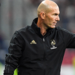 """La fiabilidad defensiva, clave en el Madrid de Zidane """"Foto: culémanía"""""""