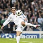 """El día que Zidane marcó el mejor gol de la historia de una final de Champions """"Foto: El Español"""""""
