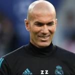 """Los planes invernales del Real Madrid """"Foto: El Periódico Mediterráneo"""""""