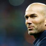 """""""Zidane se gana unos días más./ Foto: Getty Images"""""""
