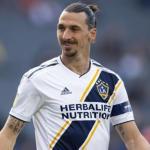 Equipos de LaLiga en los que encajaría Zlatan Ibrahimovic