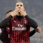 Ibrahimovic: un líder humilde (?) para el AC Milan