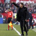Jugadores que podría terminar fichando el Atlético de Madrid (ATM)