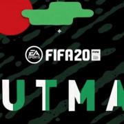 El peor Futmas de la historia de FIFA