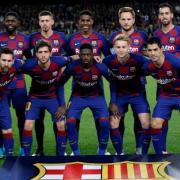 Los descomunales salarios que cobran los futbolistas en el FC Barcelona